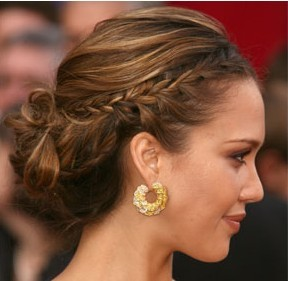 Hair 2011